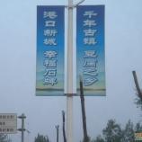 路过王坪村